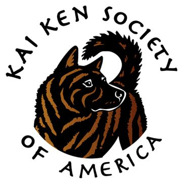 Kai Ken Society of America